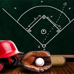 野球ブックメーカーで